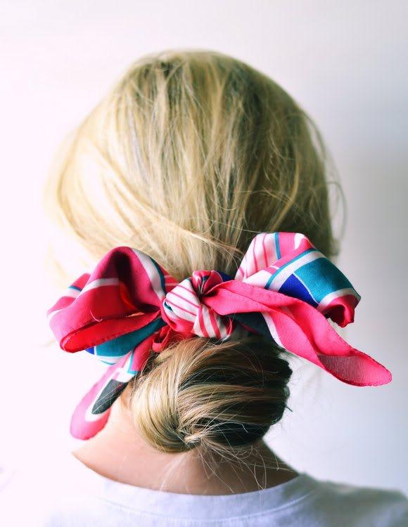 kantan-hair.blog.so-net.ne.jp